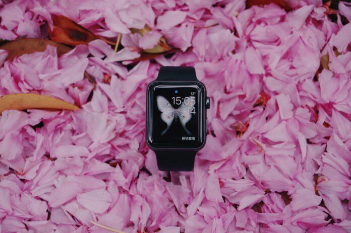 Smartwatch - inteligentny zegarek dla każdego