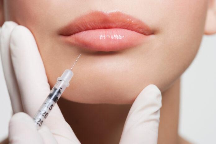 Alergia na botoks - czy to możliwe?