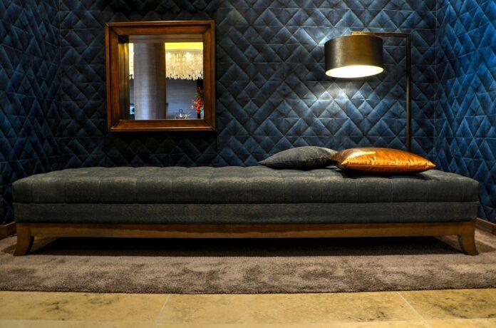Dlaczego warto zdecydować się na dywan do salonu?