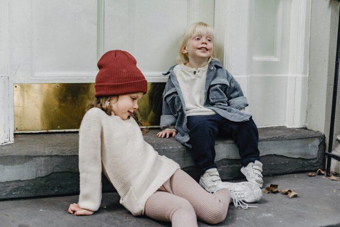 Sposoby na dobranie odpowiedniego rozmiaru butów dla dziecka
